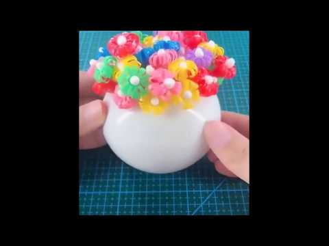 Creative And Easy Craft Ideas Everyone Can Do