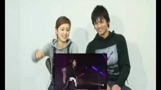 Rock Musical Bleach - The All - Play Back, RMB Part [2- 2]