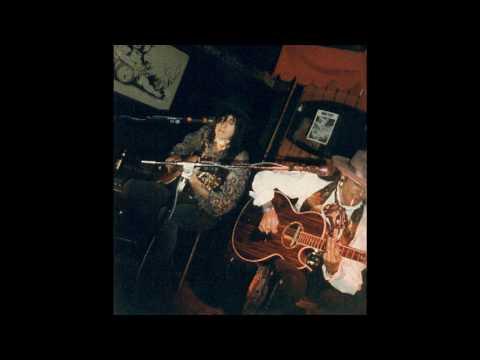 The Suicide Twins - Declaration - 1986 + Lyricsиз YouTube · Длительность: 4 мин28 с