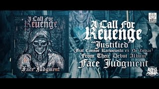 Video A CALL FOR REVENGE - FACE JUDGEMENT [OFFICIAL ALBUM STREAM] (2016) SW EXCLUSIVE download MP3, 3GP, MP4, WEBM, AVI, FLV Maret 2018