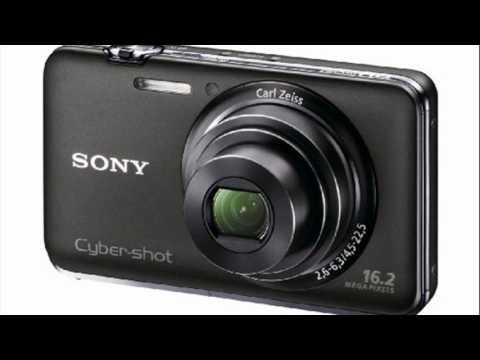 sony cyber shot dsc wx9 youtube rh youtube com Sony Cyber-shot DSC W730 S SLV Sony Cyber-shot DSC- RX100