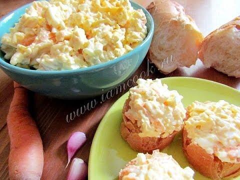 Макароны с сыром - кулинарный рецепт