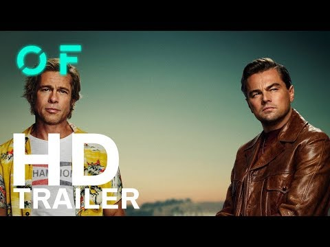 'Érase una vez en Hollywood', tráiler subtitulado de la película de Quentin Tarantino películas sobre cultos