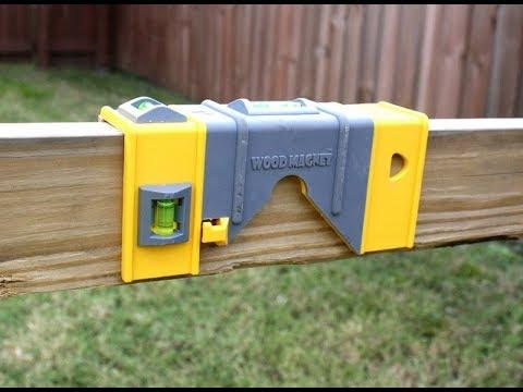 Top 10 Best Handtools for Woodworking and carpenter DIY Workers #3