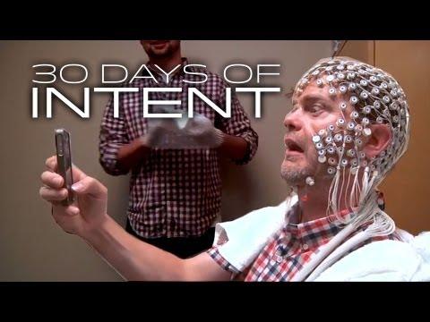 brain-scan-(feat.-rainn-wilson)-|-30-days-of-intent-#5---deepak-chopra