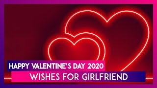 Valentine's day is celebrated on february 14 every year. partners look forward to making their happy. and if you wish earn the 'best boyfriend' t...