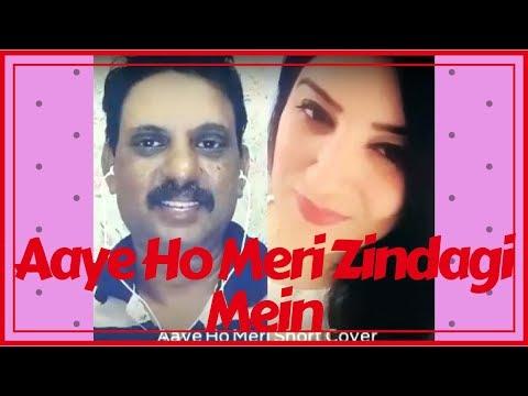 aaye-ho-meri-zindagi-mein- -raja-hindustani- -aamir-khan,-karisma-kapoor,-udit-narayana- -syam-sagar