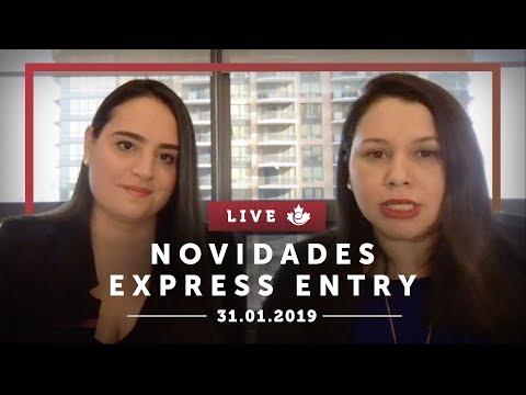 LIVE: MENOR PONTUAÇÃO DESDE 2017!