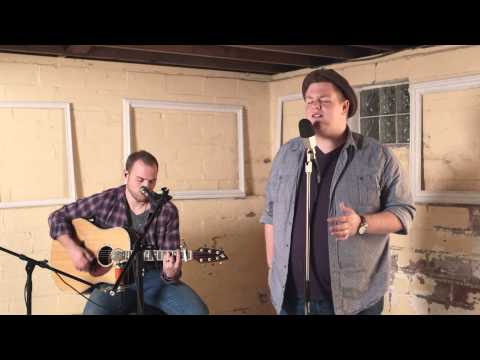 Amazed - Lonestar cover by Brian Johnson &...