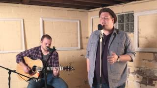 Amazed - Lonestar cover by Brian Johnson & Christian O