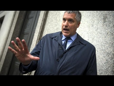 Chevron Ecuador Fraud As Steven Donziger Under House Arrest