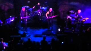 Mike Gordon 6/12/2015 Chicago Looking for Clues