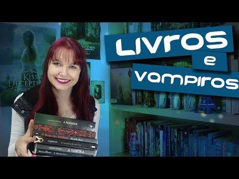 livros-sobre-vampiros---mundo-de-fantasias