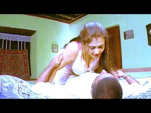 Download ഇത് ഞാൻ നിനക്ക് തരുന്ന എൻ്റെ സമ്മാനം | Sona Heiden - Romantic Scene