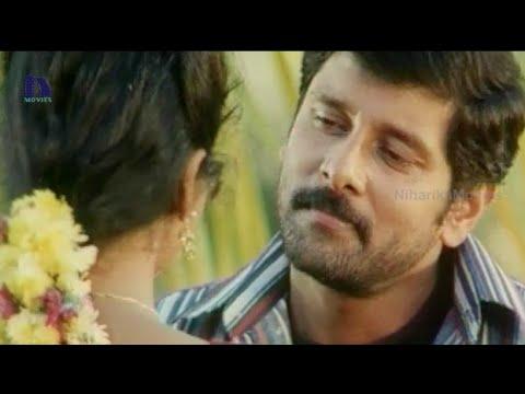 Youth Telugu Full Movie Part 1 || Chiyaan Vikram, Sri Harsha, Lahari