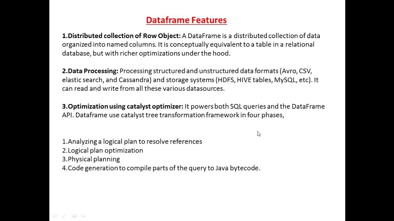 Spark Read Csv To Dataframe Java | oceanfur23 com