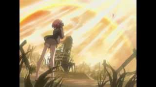 Repeat youtube video FLCL Hybrid Rainbow