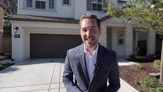 5242 Levison Way - home for sale in Rocklin, Ca