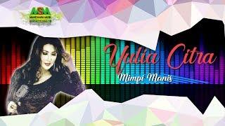 Download lagu Yulia Citra Mimpi Manis MP3