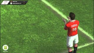FIFA Manager 12: Frequently Asked Questions