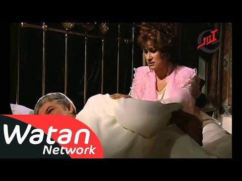 مسلسل سحر الشرق ـ الحلقة 18 الثامنة عشر كاملة HD