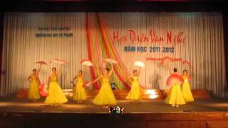 kỉ niệm mái trường.địa k43c- đhsp Thái Nguyên