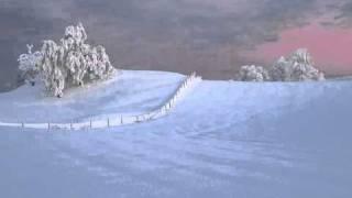Winter Romance ( Yuriko Nakamura )
