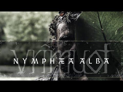 Vrîmuot - Nymphaea Alba [official music video]