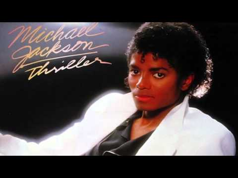 Human Nature (Rare Extended Version)