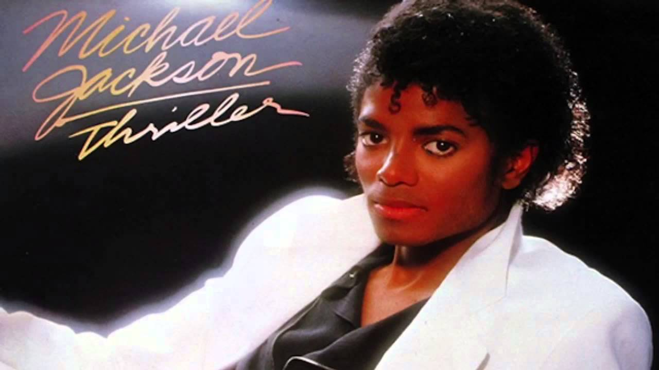Human Nature By Michael Jackson Mp Download