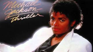 Human Nature (Rare Extended Version) YouTube Videos