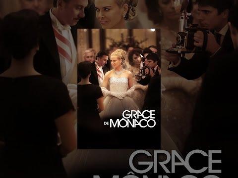 Grace de Mônaco Legendado