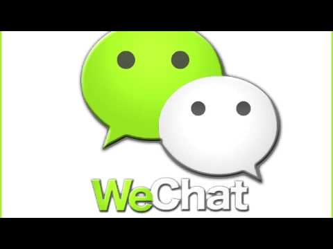 weichat download