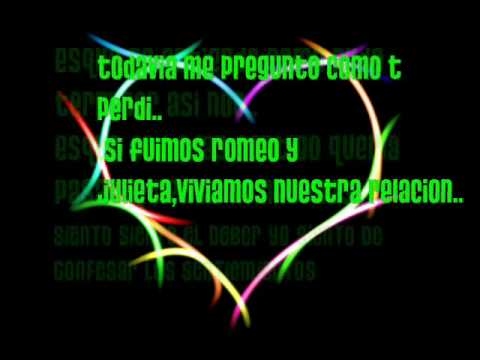 dylan y lenny (ft)arcangel- nadie te amara como yo(lyrics)letras) Travel Video