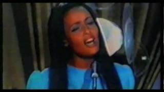 Farida Gangi -
