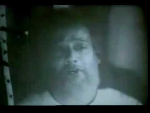 Bangla old movie song-Amar mon to bosena greeho kaje