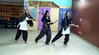 Eid Mubarak | Eid Special | 2018 | Happy Eid | Video Dance Cover | StudioPDF
