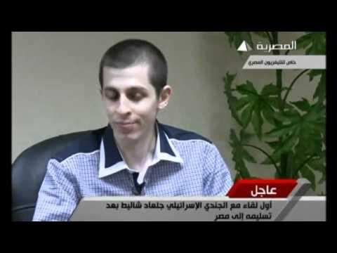 Israel-Palestine prisoner swap