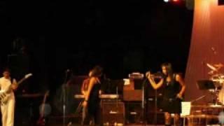 Adra - Dime Vida - Metal Sinfonico Progresivo
