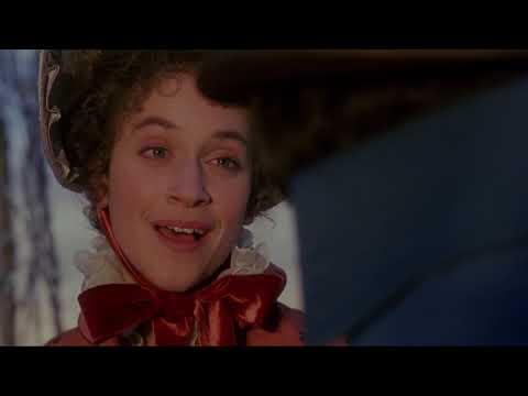 Muppet Christmas Carol: Belle