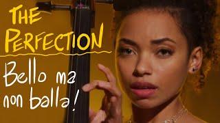 THE PERFECTION Un film imperfetto