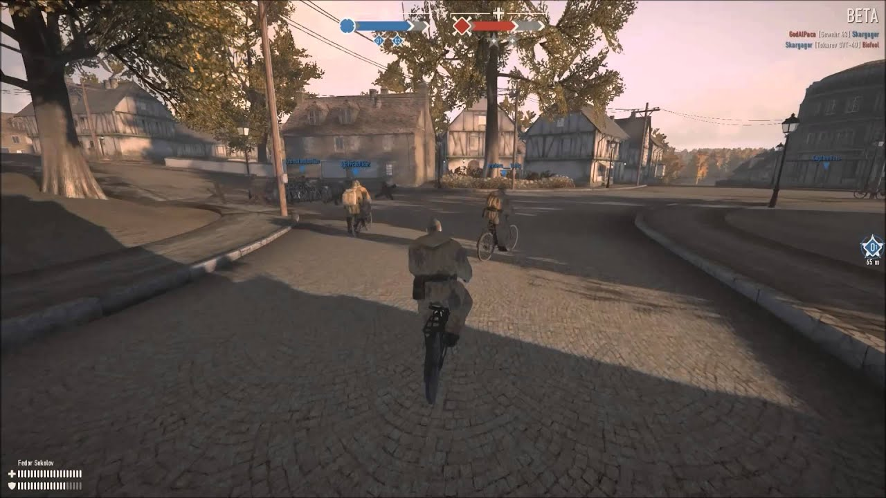 long matchmaking heroes and generals Heroes and generals bad matchmaking published: 26122017 start a new discussion i play para and usually get pretty fair balanced game within 1 min home discussions workshop market broadcasts.
