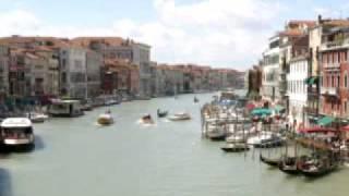 Венеция отель antico panada