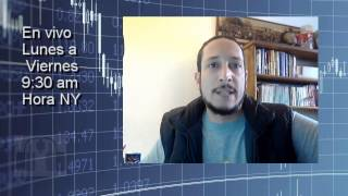 Punto 9 - Noticias Forex del 17 de Febrero 2017