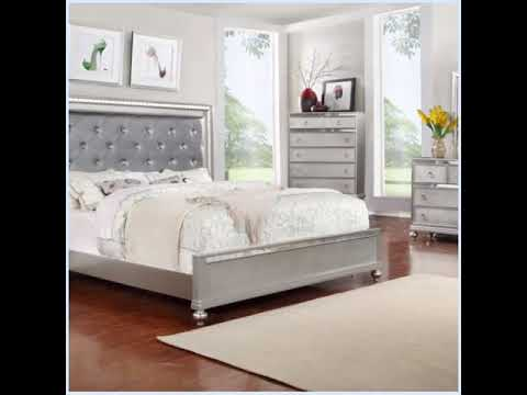 Rustic and Modern Bedroom Furniture, Dining Room Sets, Living Room Furniture, and More!