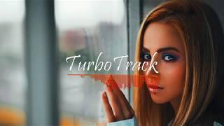TERNOVOY feat. Миша Марвин - Атомы (Премьера 2019) mp3