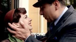 Partners in Crime: Episode 2 Trailer - BBC One