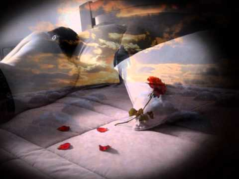 THE ROSE.Christopher Maloney X Factor  Bette Midler - Special Edit - Stunning Pictures - 2012 Video