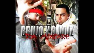 04 brujo y d voiz ft wilson y yanuel nobody else