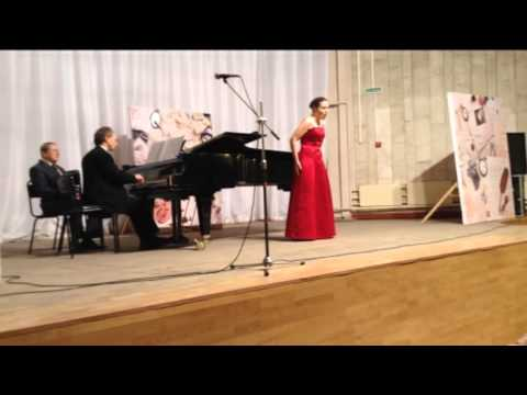Ходош, Виталий Семёнович - Гиппопотетическая гиппопоэма, четыре детские песни на стихи Ренаты Мухи